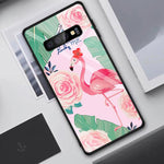 Tempered Glass - Samsung Galaxy S9/S10 - Chestter.co