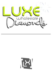Luxe Wholesale Diamonds
