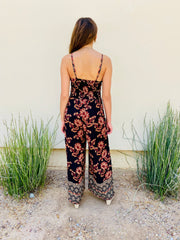 The Jayden Jumpsuit