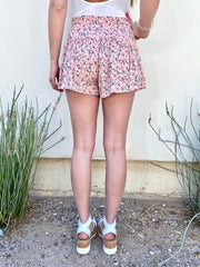 The Brooke Shorts