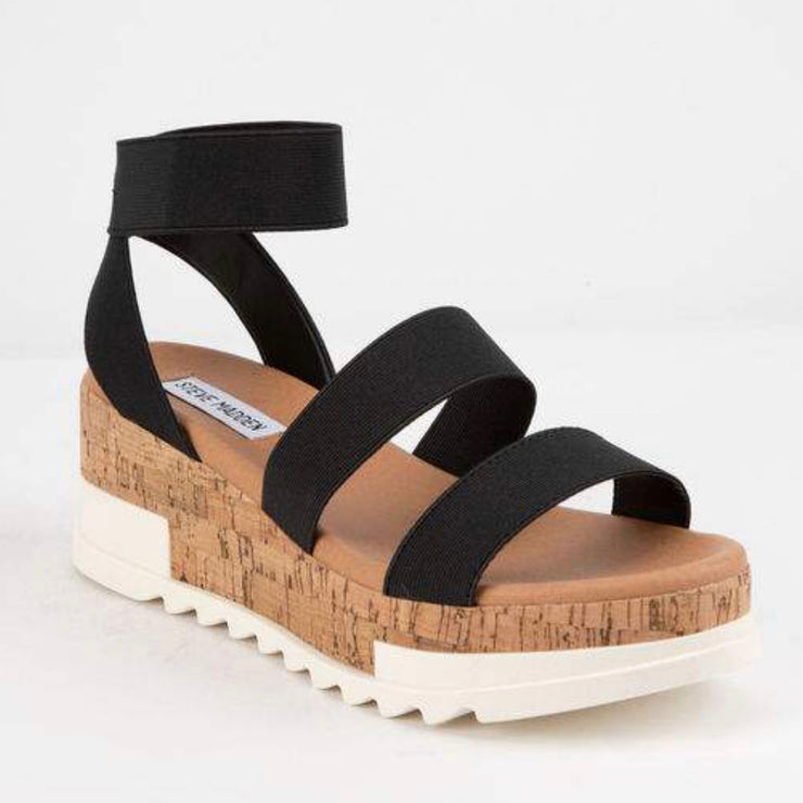 Bandi Steve Madden Sandal BACK IN STOCK