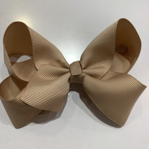 Medium Bow Camel