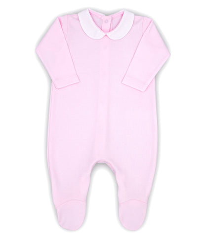 Rapife AW20 Unisex Pink 2 PC Set - Option to personalise
