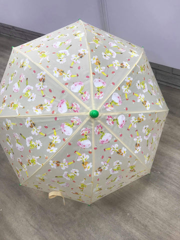 Powell Craft Fairy Umbrella