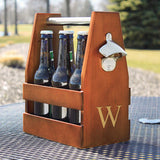 awesome groomsmen gifts