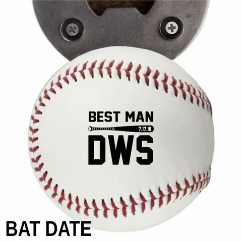 Sportsman dating site