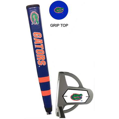 NCAA Official Team Putter