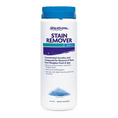 Leslie's Stain Remover 2 lbs