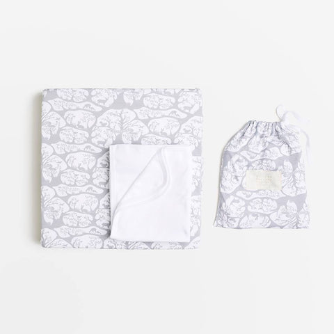 bassinet sheets and cot sheets soft cotton