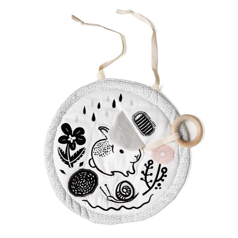 Meadow Organic Activity Pad