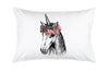Collab Unicorn Pillowcase Burrow & Be