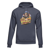 Back to the Fight Cave - Hoodie