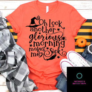 halloween tshirt; halloween t-shirt; mens shirt; womens shirt