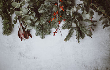 12 Ways to Have a More Conscious Christmas