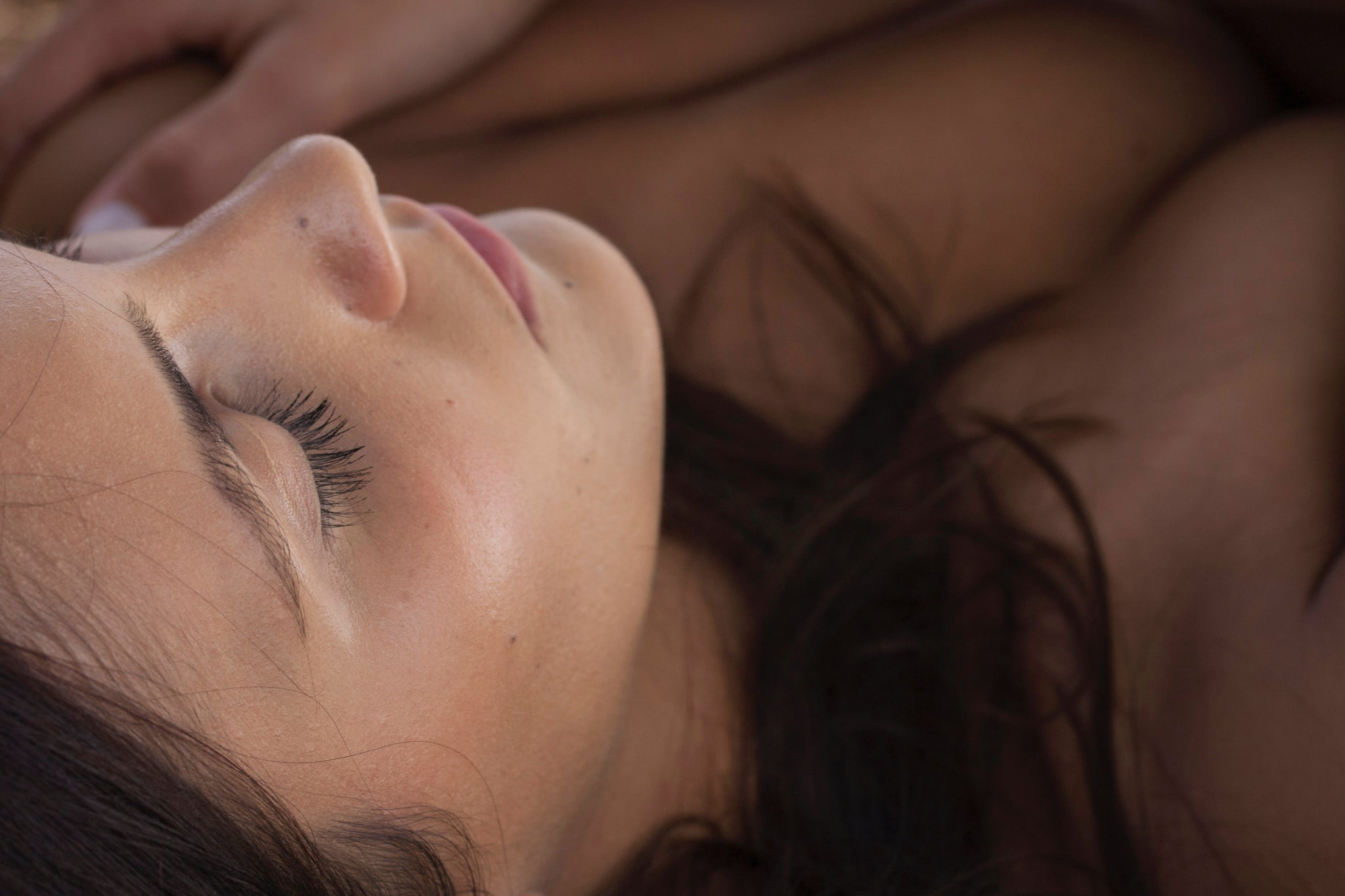 Perk up tired skin with a nourishing natural balm