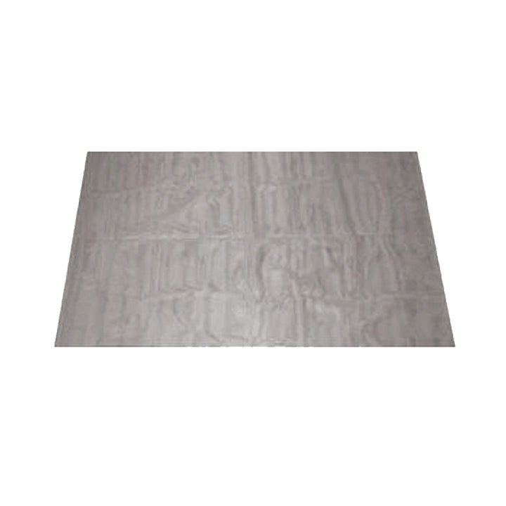 EMF / RF Protective Bed Mat | Conscious Spaces