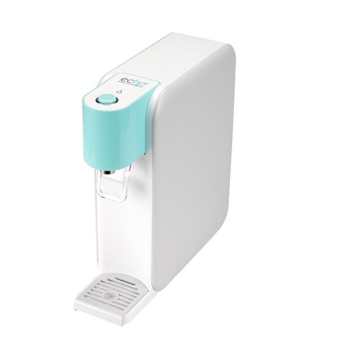 Echo® NHM-130 Counter Top Neutral Hydrogen Machine