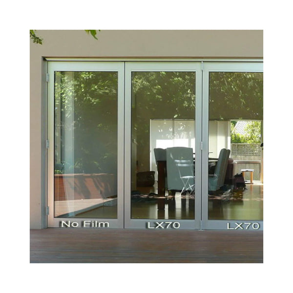 Hi Lite LX70 5G/Wifi/EMF Protection Window Film