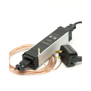Powerline PLC HF Filter Grounding Kit