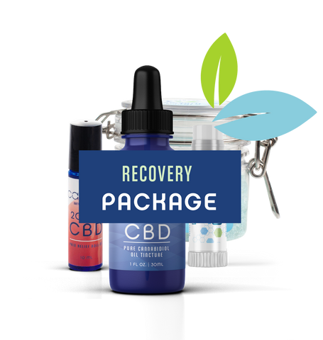 RECOVERY PACKAGE