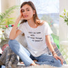 Fall In Love with as Many Things as Possible - Hemp & Organic Cotton