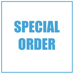 Expedited Order