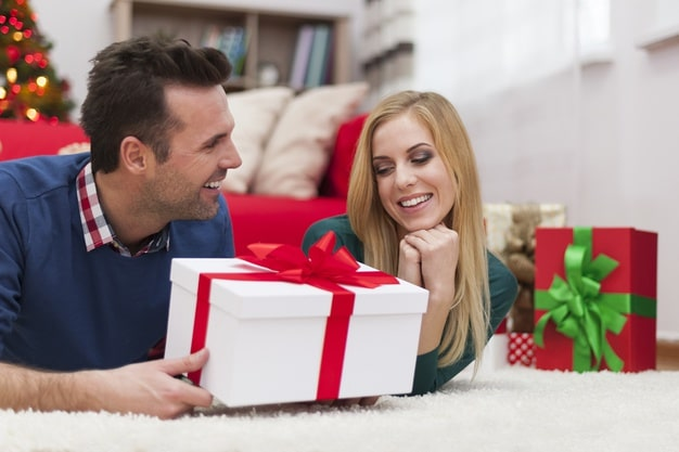 What Gifts People Really Want To Receive