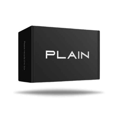Plain-Los-Angeles-The-Iphone-Accessories-Prime-Bundle