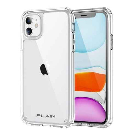 Plain-Los-Angles-Iphone-Ultra-Slim-Premium-iPhone-Case-Display