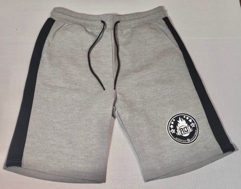 Logo Tech Shorts