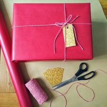 Load image into Gallery viewer, Gift Wrapping Service
