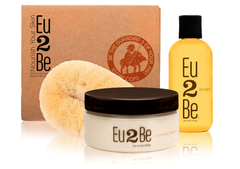 Eu2Be Concierge Skin Care Bundle