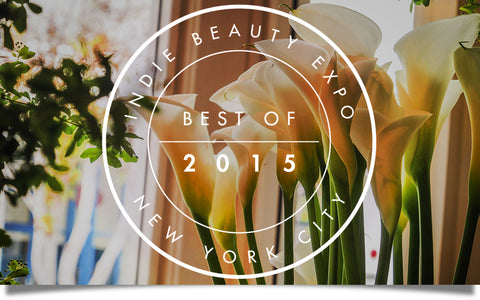 The beauty industry is changing—and our BEST IN SHOW skincare awards are all the more exciting