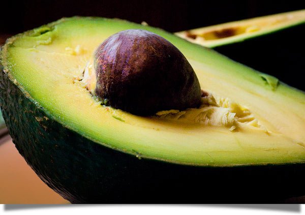 See these avocado oil for skin benefits