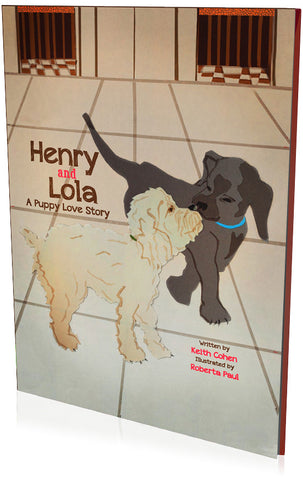 great book idea for pet lovers, kids, children and...