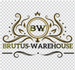 Brutus-Warehouse