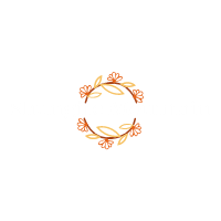 Shungite Mountain Logo