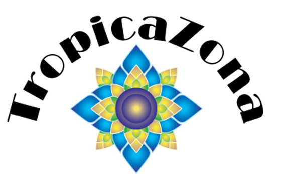 TropicaZona