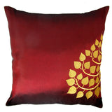 Throw Pillow Covers & Cushions