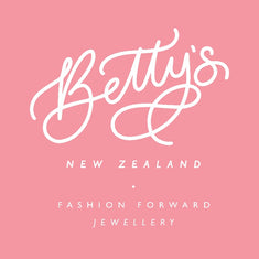 Betty's NZ