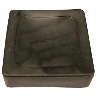 Fire Pit Rubber Feet (Set of Four) - Outdoorlivingsuites