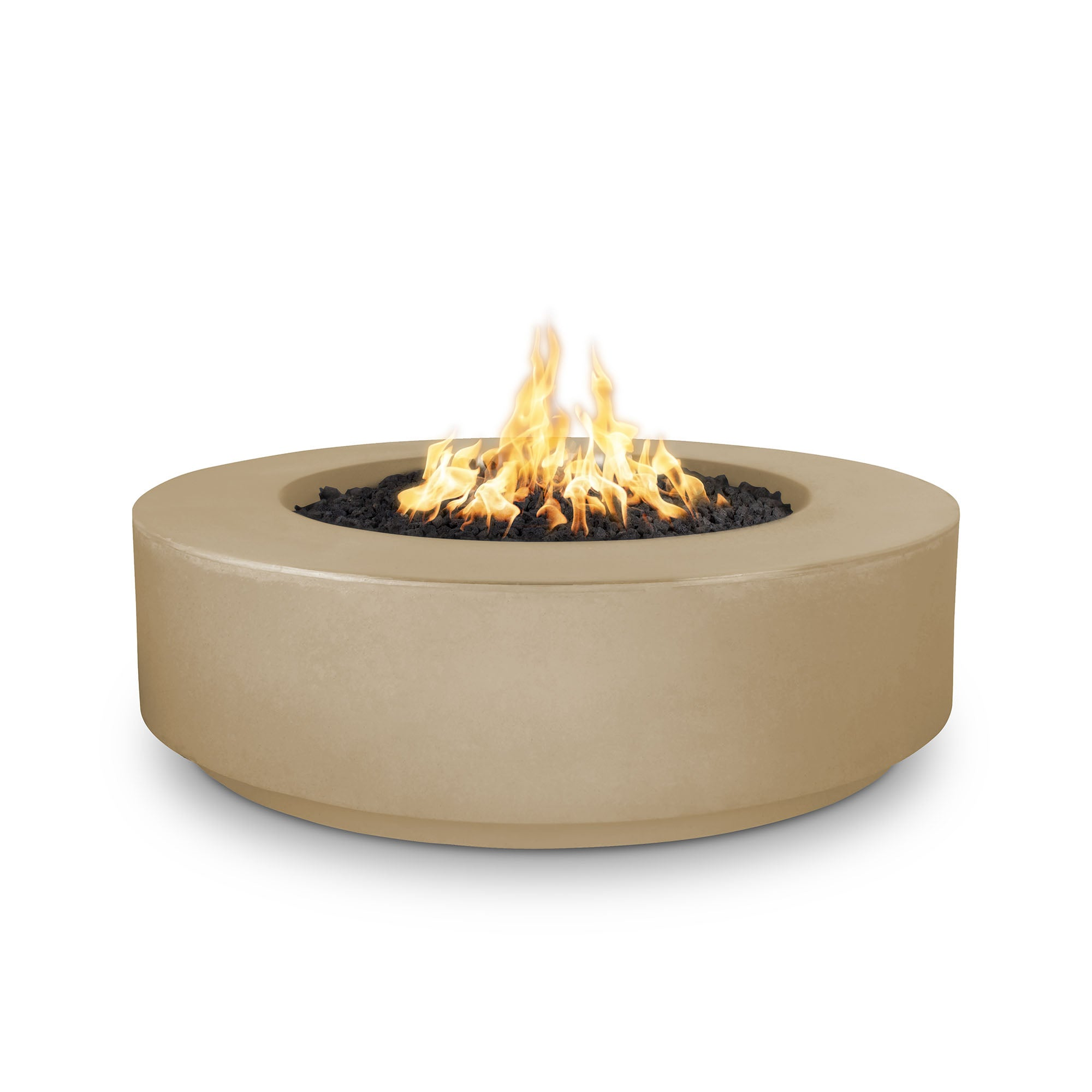 "42"" FLORENCE FIRE PIT"