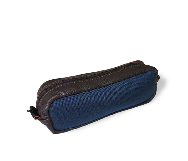 Pencil Case - Navy