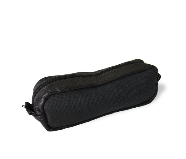 Pencil Case - Black