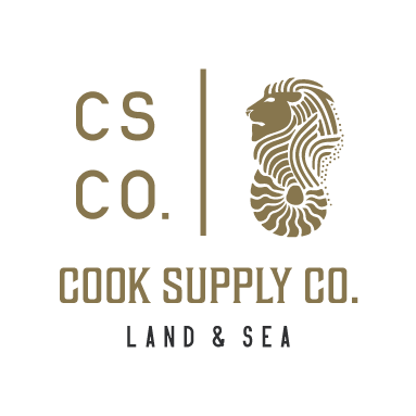 Cook Supply Company