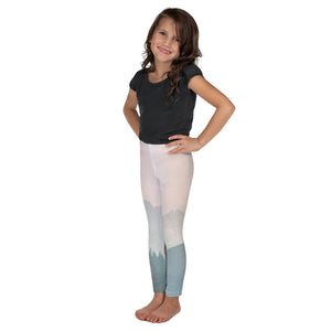 Youth Mystic Ridge Leggings