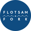 Flotsam and Fork