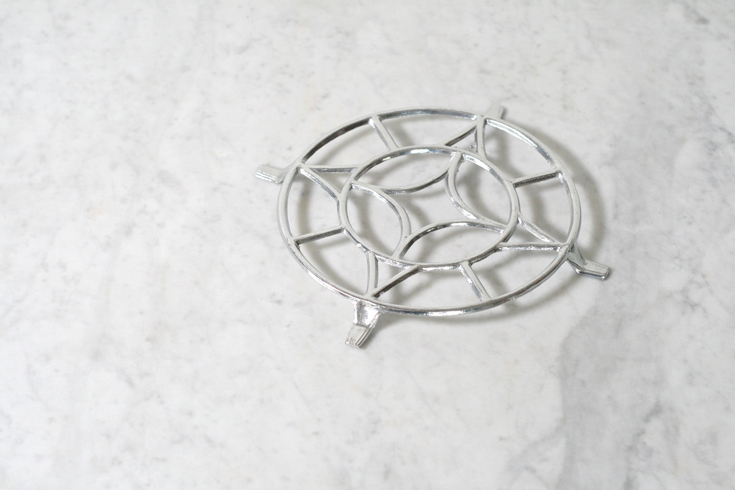 Classic French Trivet