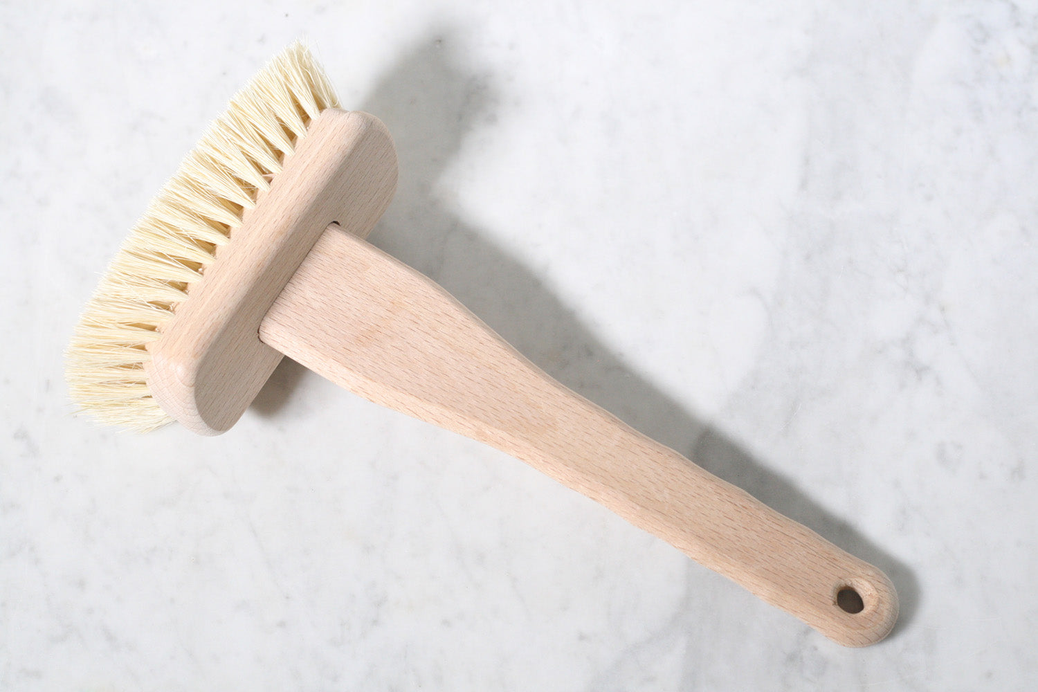 Burstenhaus Redecker Bathtub Brush