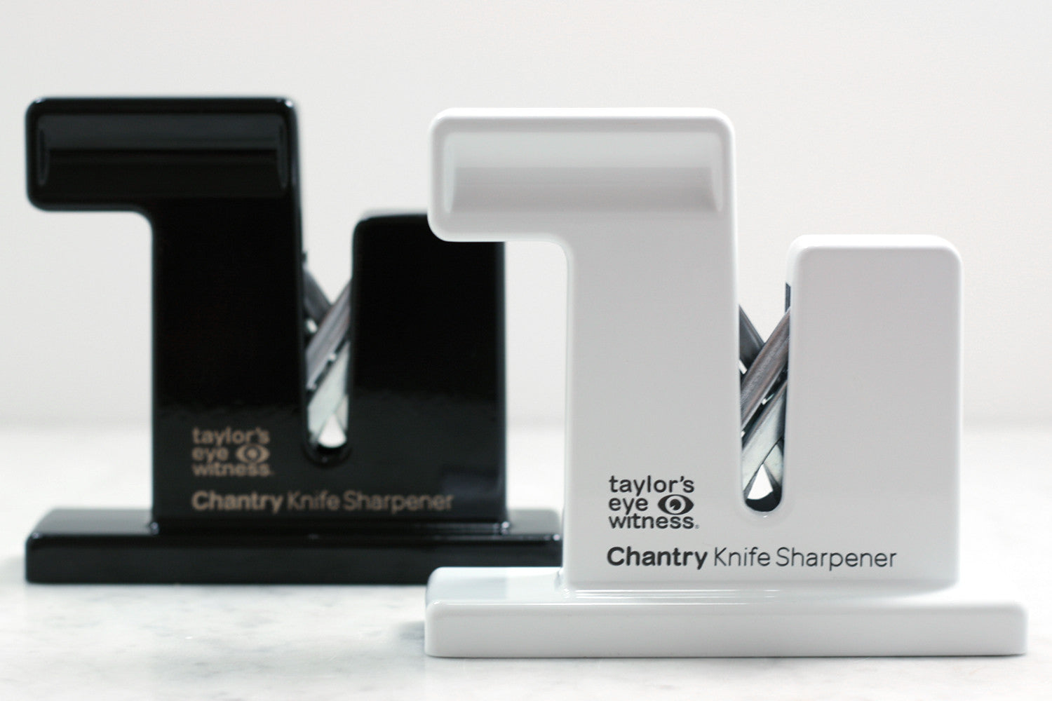 Chantry Knife Sharpener